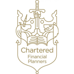 Chartered Financial Planning Designation