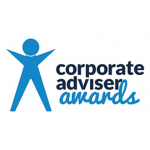 Corporate Advisor Awards