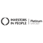 Investors in People Platinum