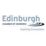 Edinburgh Chamber logo