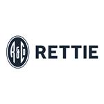 RETTIE logo